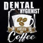 Koffie tegen orale kanker