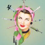 Botox en fillers: een goede opvulling van de mondzorg ?